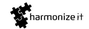 LogoBedrijf4