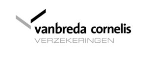 Vanbreda1